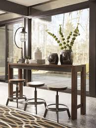 tall kitchen table and chairs top 84 great dining table chairs contemporary room sets with bench