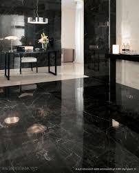 carrelage cuisine noir brillant carrelage noir brillant fashion designs