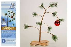 musical brown christmas tree musical brown s christmas tree neatorama
