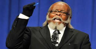Too Damn High Meme - apparently the rent was too damn high meme jimmy mcmillan evicted