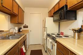 kitchen rock island rock island apartments amarillo tx apartment finder