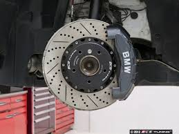 bmw rotors ecs 000506ecs01akt 2 lightweight front brake rotors