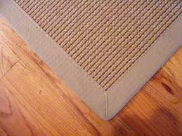 Polypropylene Sisal Rugs Tips U0026 Ideas Brings The Fashion Forward Look Home With Diamond