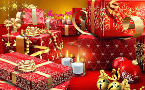 beautiful gifts happy new year wallpaper gifts images and beautiful hd wallpapers