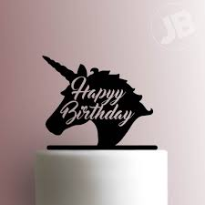 happy birthday cake topper happy birthday cake topper 100