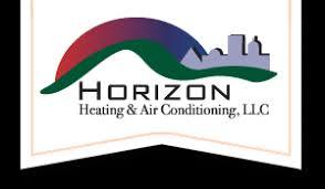 Air Comfort Solutions Tulsa Horizon Heating U0026 Air Conditioning Comfort Is On The Horizon
