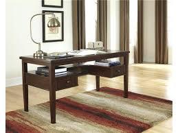 Compact Office Desk Compact Office Desk Ikea Compact Office Desk