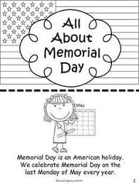 8 best memorial day worksheets and activities images on pinterest
