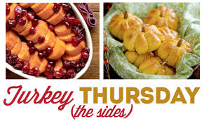 thanksgiving prep in 5 steps turkey sides thursday a home