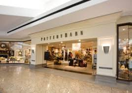 Pottery Barn Outlet Online Pottery Barn Pbkids And Pbteen Online Outlet Stores