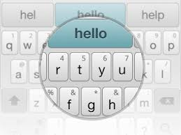 swift keyboard themes hack did swiftkey remove the classic light android development and