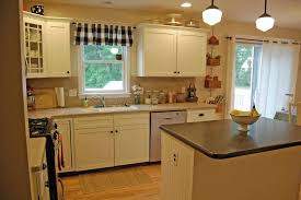 this kitchen makeover kitchen makeover only cost clark howard makeover cape before grey pink and ideas for small do it yourself my creative days do