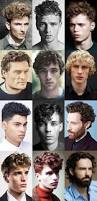 Name Of Mens Hairstyles by Key Men U0027s Hairstyles For 2015 Fashionbeans