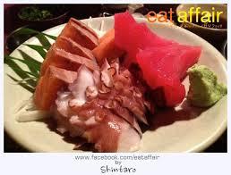 site de cuisine pantip com d12531941 โอ แม จ าว tengoku de cuisine สวรรค ของน ก