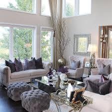 54 3k likes 640 comments interior design u0026 home decor