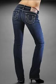 light blue true religion jeans true religion baby shirts true religion womens bootcut jeans