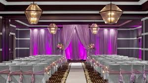 atlanta wedding venues buckhead wedding venues w atlanta buckhead