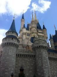 hidden mickeys at walt disney world u0027s magic kingdom tips from