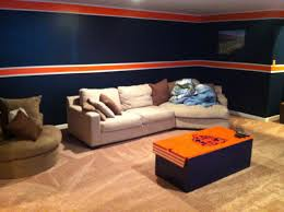 Cheap Man Cave Decorating Ideas Decorating Fill Your Home With Outstanding Man Cave Furniture For