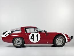 classic alfa romeo wallpaper 1963 alfa romeo giulia tz 105 rally car race racing classic