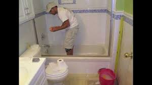 Master Bedroom According To Vastu Bathroom Vastu Shastra For Toilet In Marathi Vastu Tips For
