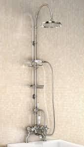 Bath Shower Mixer Set Best 25 Bath Shower Mixers Ideas Only On Pinterest Mixer Shower