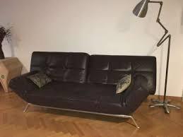 interio canapé lit canapés lits petites annonces gratuites occasion acheter