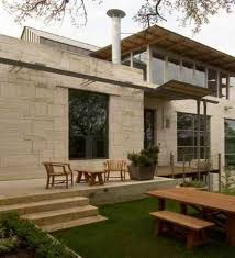 Modern Style Rustic Home Design Ideas Home Design Ideas Modern - Rustic home design