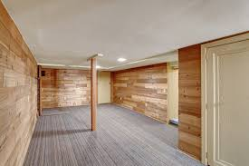 getting the most out of your new basement development prism