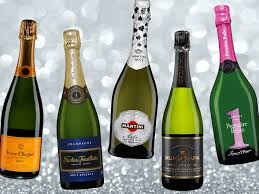 Bubbly For Every Occasion Saq Magazine The Spirit Of Sharing