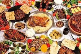 la cuisine turque tooistanbul visiter istanbul organisation de
