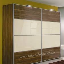 Bedroom Cabinet Designs Alluring With Cabinet Designs For Bedrooms - Wardrobes designs for bedrooms