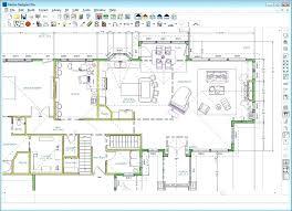 home plan design software mac home renovation software littleplanet me