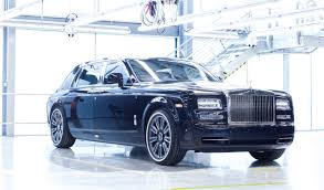 roll royce celebrity phantom news photos videos page 1