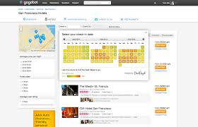 open table gift card review social travel site gogobot adds realtime hotel pricing opentable