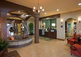 Comfort Inn W Sunset Blvd Hampton Inn West Palm Beach Florida Turnpike Hotel