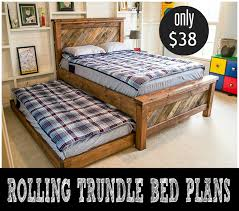 Bed Frames Diy King Bed Frame Plans Farmhouse Bed Pottery Barn by Farmhouse King Bed Knotty Alder And Grey Stain Do It Yourself