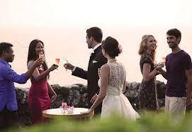 wedding dress subtitle indonesia tirtha bridal best destination wedding location bali wedding