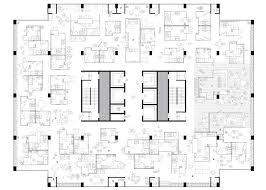 apartments micro house floor plans floor plans tiny house for