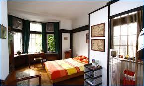 chambre d h es bruxelles beau chambre d hote bruxelles image de chambre design 3742