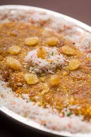 cuisine indien accueil restaurant indien kirane s à 17e