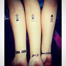 6e96b9aabcd15791f6d0ceca206fbba5 jpg 640 640 pixels tattoos