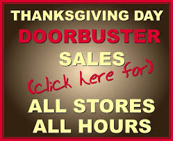 17 best thanksgiving day 2015 shopping images on black