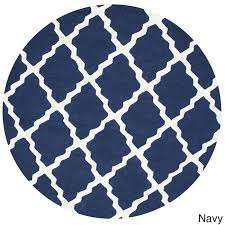 Round Nautical Rugs 43 Best Rugs Images On Pinterest Area Rugs Blue And White Rug