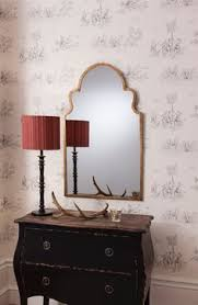 Wild Things Interiors Online Shop Wild Things Interiors Mirrors Pinterest Shops