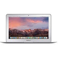 amazon black friday mac book air amazon com apple macbook air md760ll a 13 3 inch laptop old
