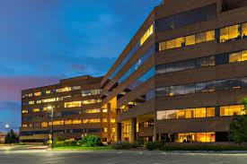 Ashley Cascade Atlanta Ga by America U0027s Capital Partners U2013 Commercial Real Estate U0026 Development