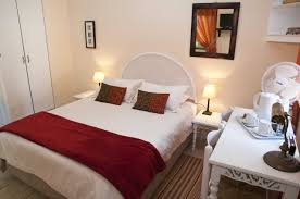 Cheap Bedroom Furniture In South Africa Home Knysna Country House Affordable Luxury Accommodation On