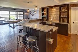 best free simple basement wet bar decorating fca3 2965
