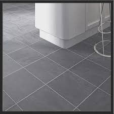 home decor laminate flooring laminate flooring for kitchens and bathrooms paleovelo com